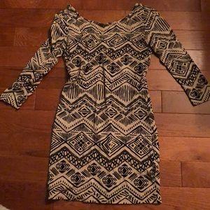 Mini dress! Size medium!